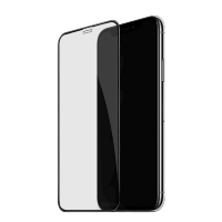 Стекло X-Doria Defense Privacy для iPhone 11 Clear