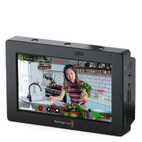 "Монитор-рекордер Blackmagic Video Assist 5"" 3G"